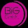 Logo Big Bnag Vita Per Capelli
