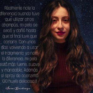 Sara Buitrago